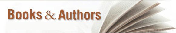 bookandauthors