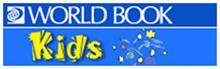 worldbookkidspic