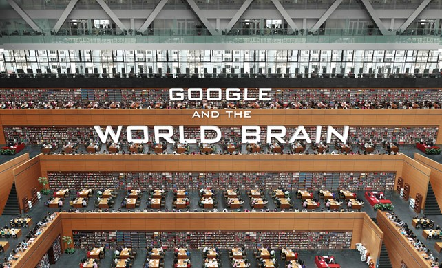 worldbrain_internacional_high_poster_GQ_18Mar12_b_642x390