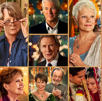 Second Best Exotic Marigold Hotel cropped
