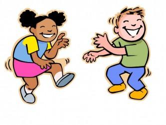 kids dancing2