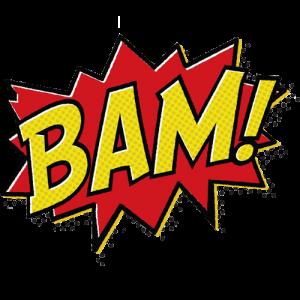 comic-bam
