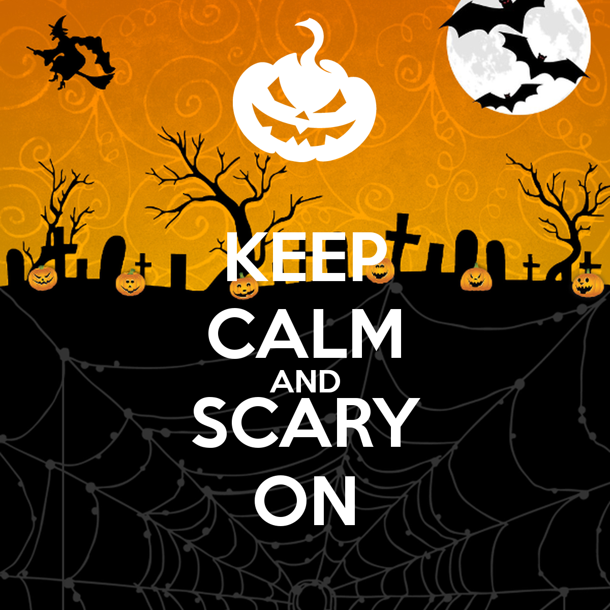 keep-calm-and-scary-on-159