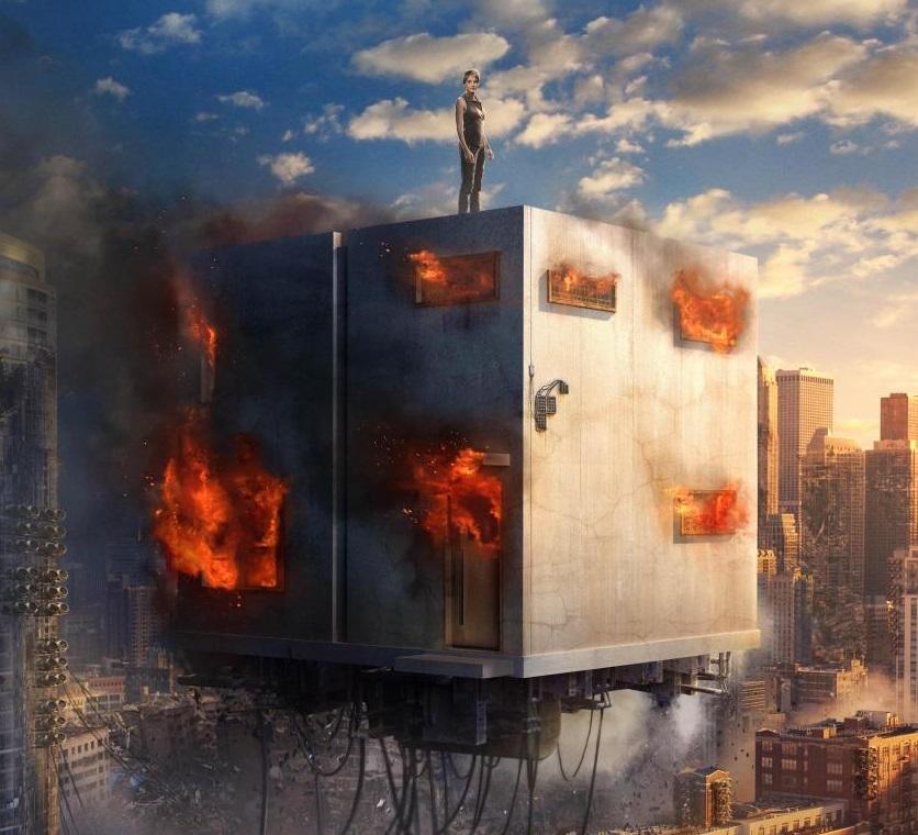 divergent_series_insurgent_movie_poster_1