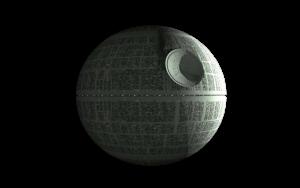 Death-Star-starcopia