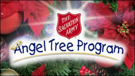 angel tree 650x366
