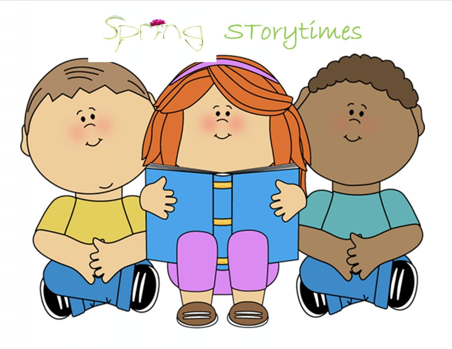 children s program archives malden public library storytime clipart images story time clip art images