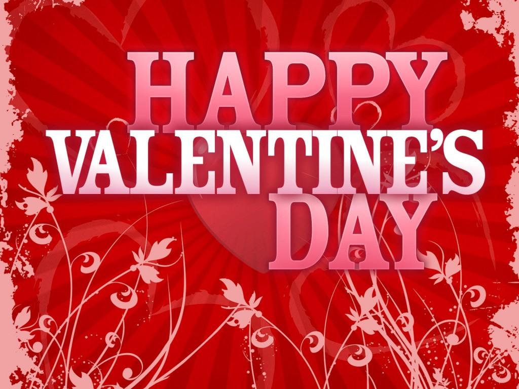 Happy-Valentines-Day-20101-1024x768