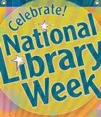 library week