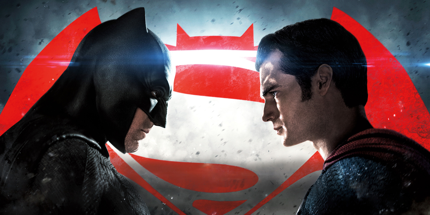 Batman-V-Superman-Batman-and-Superman-poster