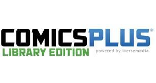 comicsplus copy