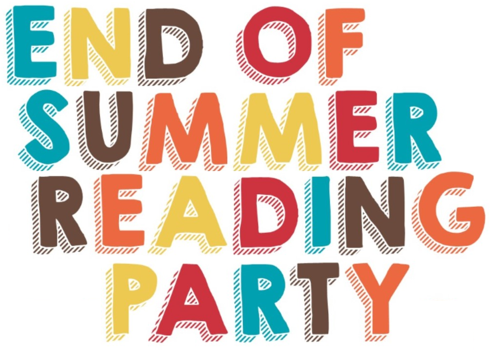 End-of-Summer-Reading-Party-2014