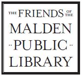 fmpl-logo