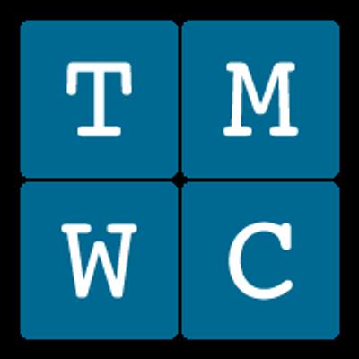 tmwcsquare_400x400