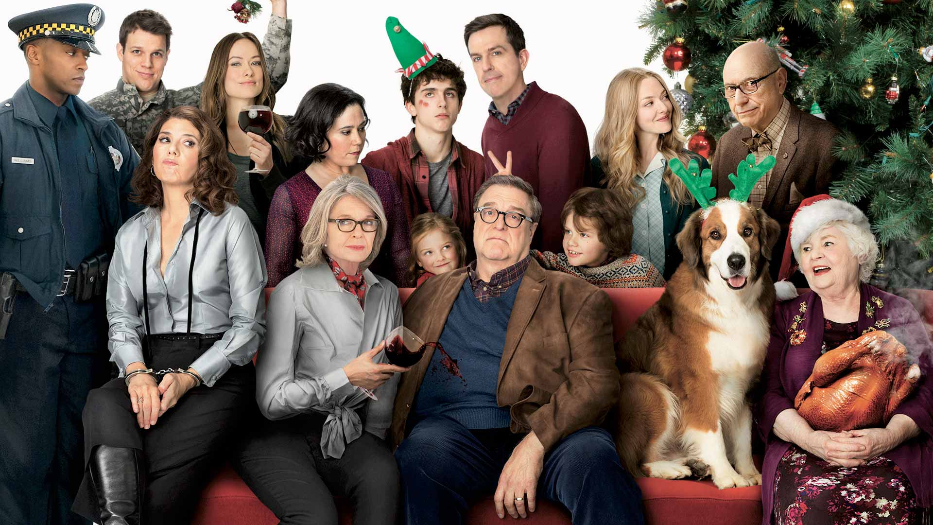 love-the-coopers-2015-after-credits-hq