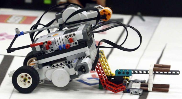 lego robotics club - Parfu kaptanband co